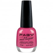 FABY Do you have candy? 15 ml