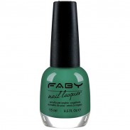 FABY Springtime in Central Park 15 ml