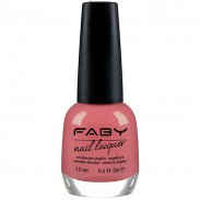 FABY Love That! I want! 15 ml
