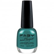 FABY Enchanted forest 15 ml