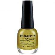 FABY Hi, Honey! 15 ml