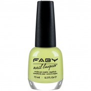 FABY Hop on my scooter! 15 ml