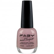 FABY Sensual touch 15 ml