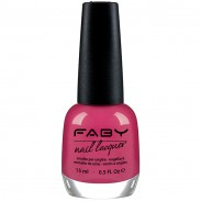 FABY Orchids collection 15 ml