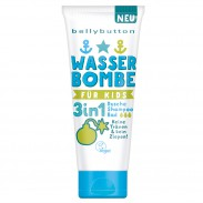 bellybutton Wasserbombe 3in1 200 ml
