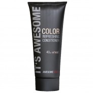sexyhair - Color Refreshing Conditioner Wheat 40 ml