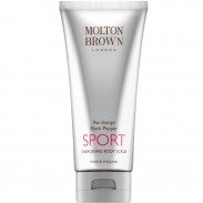 Molton Brown Re-Charge Black Pepper Sport – Body Scrub 211 g