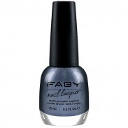FABY Look througt the Louvre pyramid 15 ml