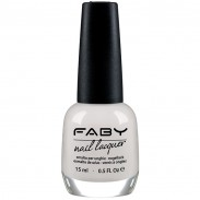 FABY A dress for Marilyn 15 ml
