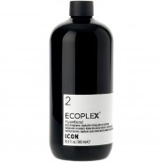 Icon Ecoplex Phase 2 FuseBond 500 ml