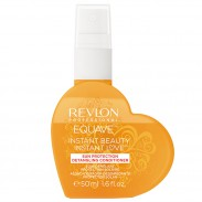 Revlon Equave Instant Beauty Sun Protection Detangling Conditioner 50 ml