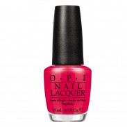 OPI Nail Lacquer She's A Bad Muffaletta 15 ml