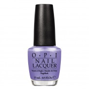 OPI Nail Lacquer Show Us Your Tips! 15 ml