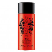 Orofluido Asia Zen Control Conditioner 50 ml