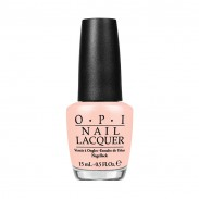 OPI SoftShades Nagellack Stop it I'm Blushing 15 ml
