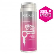 Redken Pillow Proof Express Primer Cream 150 ml