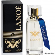 Lanoé No.4  EDP 30 ml