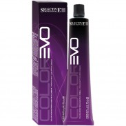 Selective ColorEvo Mix 0.77 Deep Purple 100 ml