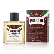 Proraso Rote Linie After Shave 100 ml