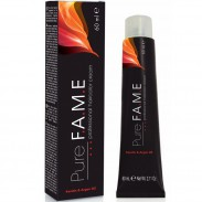 Pure Fame Haircolor 10.0, 60 ml