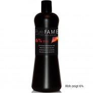 Pure Fame Entwickler 3%  1000 ml
