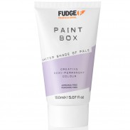 Fudge Whiter Shade of Pale 150 ml