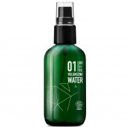 Great Lengths BIO A+O.E. 01 Volumizing Water 100 ml
