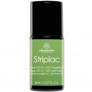 alessandro International Striplac 921 Holy Guacamole 8 ml