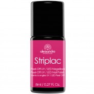 alessandro International Striplac 928 My Laury 8 ml