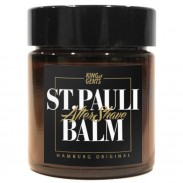 St. Pauli Aftershave Balsam 20 ml