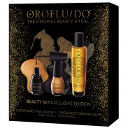 Orofluido Original Beauty Set Exclusive Edition