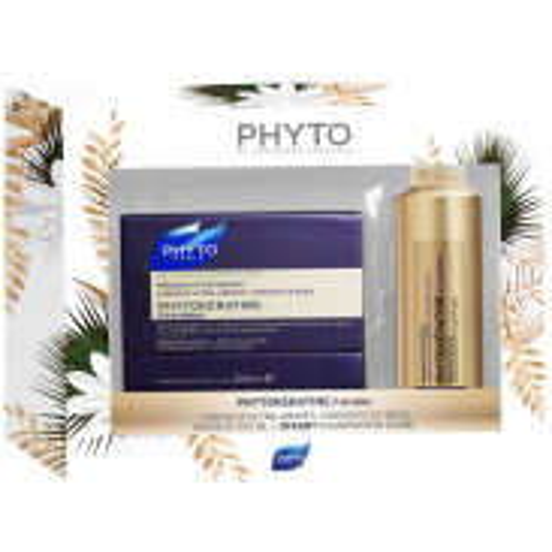 Phyto Phytokeratine Extreme Geschenkset