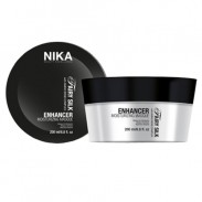 NIKA Enhancer Masque 200 ml