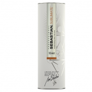 Sebastian Professional Limited Edition Sublimate Crème 100 ml