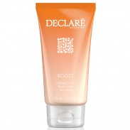 Declare Boost 24h Body Lotion 150 ml