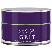 Alterna Caviar Style Grit Flexible Texturizing Paste 52 g