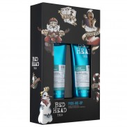 Tigi Geschenk-Set Pick-Me-Up