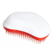 Tangle Teezer Original Candy Cane