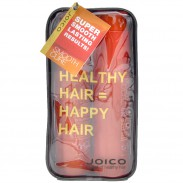 Joico Smooth Cure Geschenkset