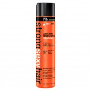 sexyhair Strengthening Cond anti breakage 300 ml