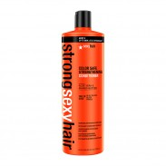 sexyhair Strengthening Conditioner anti breakage 1000 ml