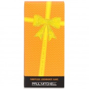 Paul Mitchell Geschenkset Color Care