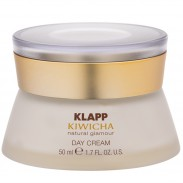 Klapp Cosmetics Kiwicha Day Cream 50 ml