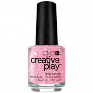 CND Creative Play Pinkle Twinkle #471 13,5 ml