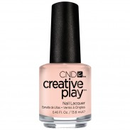 CND Creative Play Life's A Cupcake #402 13,5 ml