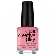 CND Creative Play Blush On U #406 13,5 ml