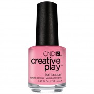 CND Creative Play Bubba Glam #403 13,5 ml