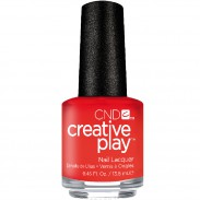 CND Creative Play Mango About Town #422 13,5 ml