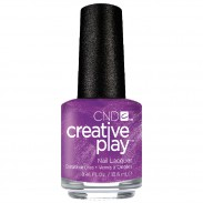 CND Creative Play Fuchsia Is Ours #442 13,5 ml