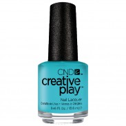 CND Creative Play Drop Anchor #468 13,5 ml